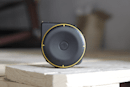 This intelligent tape measure may be the world's smartest