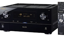Pioneer's SC-07 receiver gets reviewed with an approving nod