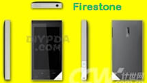 HTC's rumored 2009 lineup gets fleshed out with specs, dates
