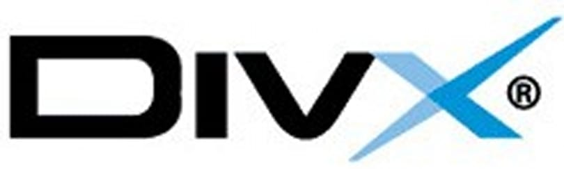 Sony Pictures Television International jumps on the DivX bandwagon