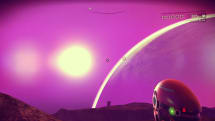 Yes, 'No Man's Sky' has a few issues