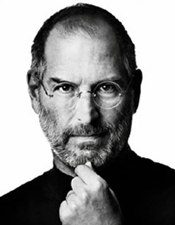 Steve Jobs subpoenaed over stock option backdating