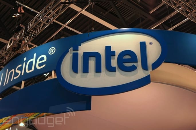 Intel plots a mobile coup with $1.5 billion investment in Chinese chipmakers