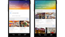 Google Maps' new, context-savvy local guide reaches Android