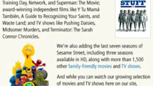 Amazon boosts Prime Instant Video streaming with more than 1,000 new TV shows, movies