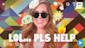 ICYMI: Snap Inc. knows people want its video sunglasses