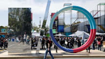 Google I/O 2017 returns to Mountain View from May 17th - 19th