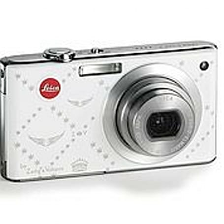 Leica introducing special edition M8.2, D-Lux 4, C-Lux 3 cameras