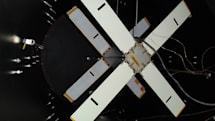 US Army wants to send small, cheap satellites to space