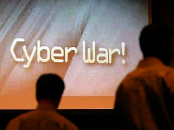 U.S. Department of Defense preps cyber rules of engagement, plans to work more closely with ISPs