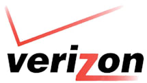 Rumor: Apple to announce Verizon iPhone on the 27th