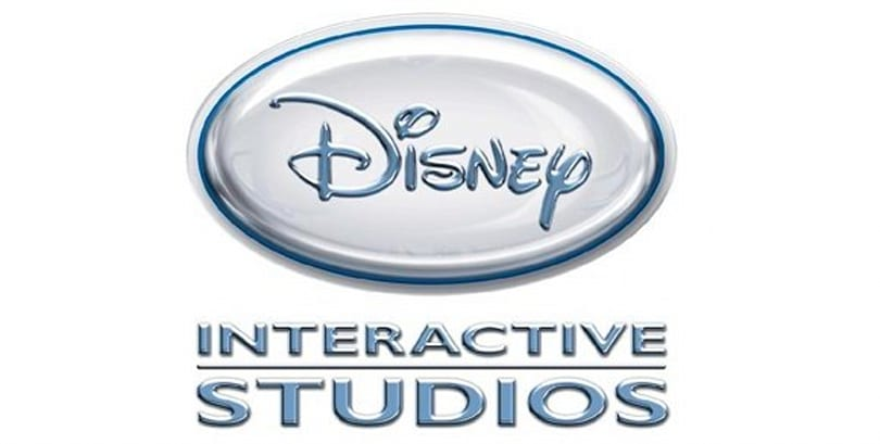 Disney Interactive Media experiences $295 million loss for year