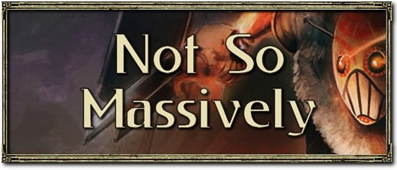 Not So Massively: Exploring the lands of MOBA