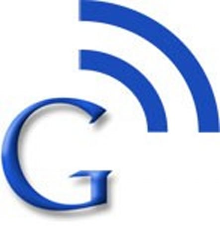 "Republican lawmakers say Google ""gamed"" 700Mhz auction"