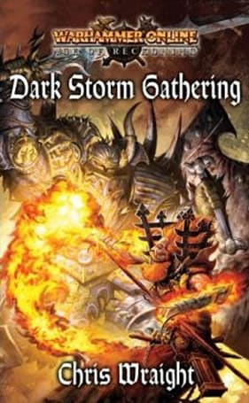 The Daily Grind: Do you read MMO novels?
