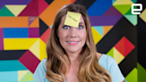 ICYMI: End forgetfulness with the e-version of a Post-It