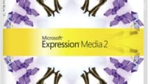 Expression Media handed off by Microsoft