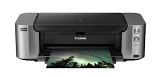 Which printers are worth buying?