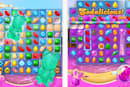 Candy Crush follow-up Soda Saga premieres worldwide