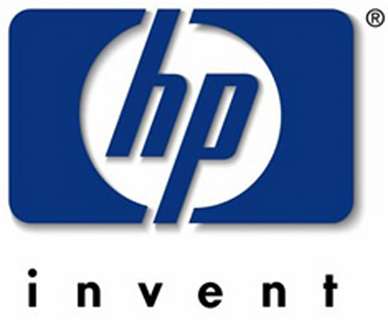 HP's m8010y and d4890y desktops to sport HD combo drives, digital tuners
