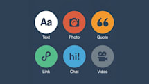 Tumblr is bringing ads to user blogs