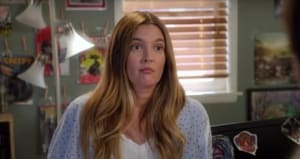 drew barrymore feasts on humans in santa clarita diet trailer