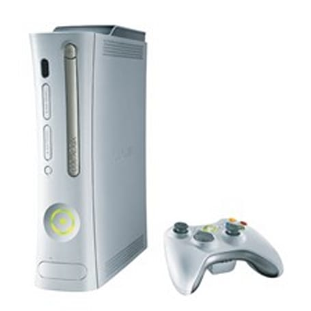 Report: Euro Xbox 360 sales hitting a wall, PS3 price drop 'inevitable'
