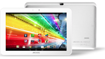 Archos Platinum tablets tote quad-core CPUs and IPS displays, start at $200