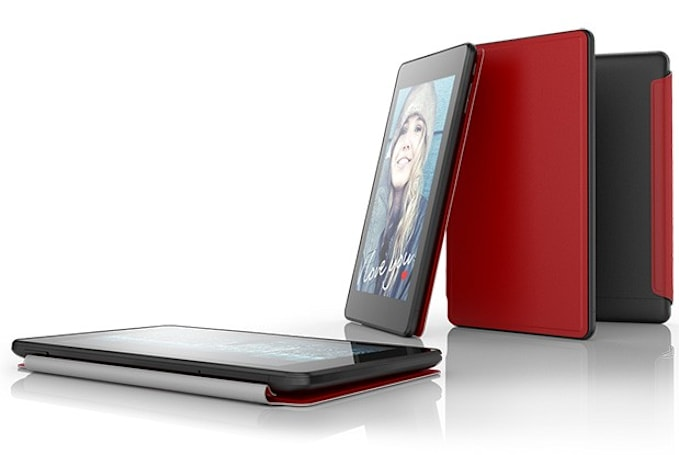 Alcatel details Evo 7 and Evo 7 HD tablets with removable cellular data modules