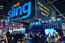 Sling TV launches new Extra channel bundles