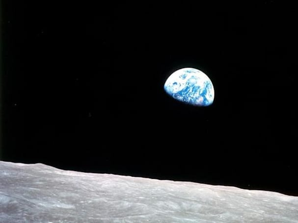 Space Adventures will shoot you (and your ego) to the moon for $150 million