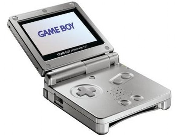 DS Daily: Remembering our old friend, the GBA