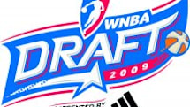 2009 WNBA Draft will be the first in HD