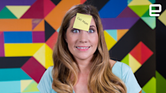 ICYMI: End forgetfulness with the e-version of a Post-It.