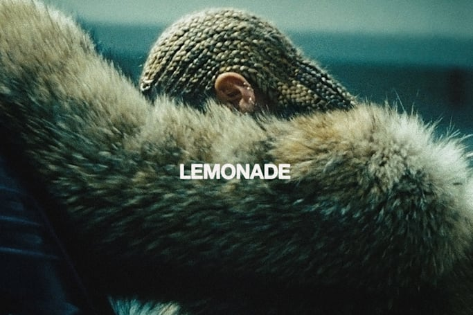 Beyoncé's 'Lemonade' could be a permanent Tidal streaming exclusive (updated)