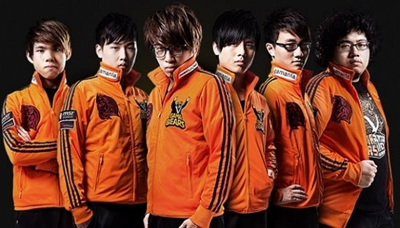 The Summoner's Guidebook: LoL World Championships finally enter the quarter finals