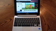 Acer Chromebook R11 und Asus Chromebook Flip jetzt offiziell mit Android