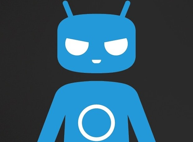 CyanogenMod 10.1 Milestone 1 hits Nexus and Samsung devices
