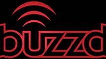 Virgin Mobile tracks down Buzzd for its deck