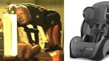 Video: Dorel Air Protect keeps your blow-up children safe