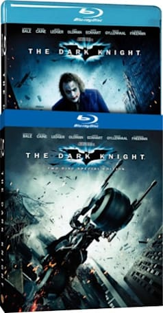 The Dark Knight Blu-ray Disc up to 2.8 million worldwide, driving PS3 sales