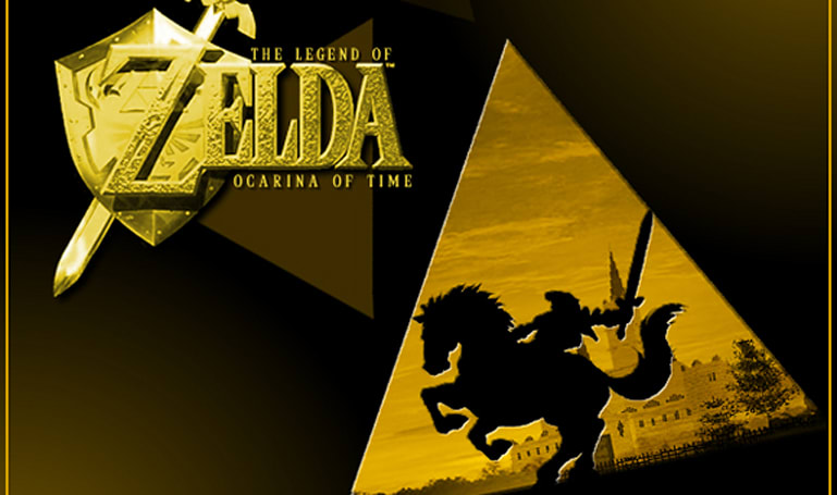 Zelda Reorchestrated project completes Ocarina of Time score remake