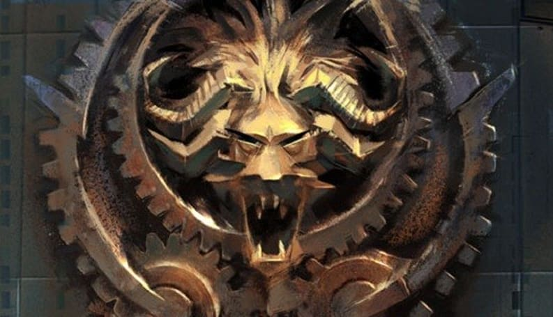 ArenaNet confirms no beta for this weekend