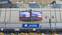 New York criminalizes the use of ticket-buying bots