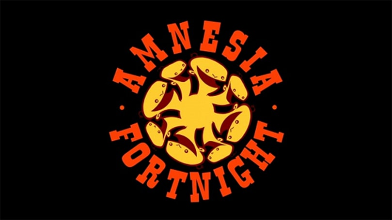 Watch Double Fine's Amnesia Fortnight game jam right here
