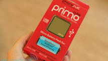 PhoneSuit Primo Battery Cube review