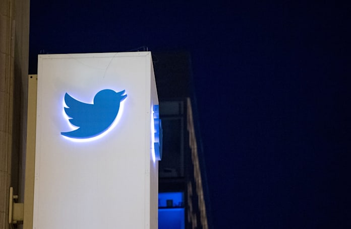 Twitter cracks down on developers making surveillance tools