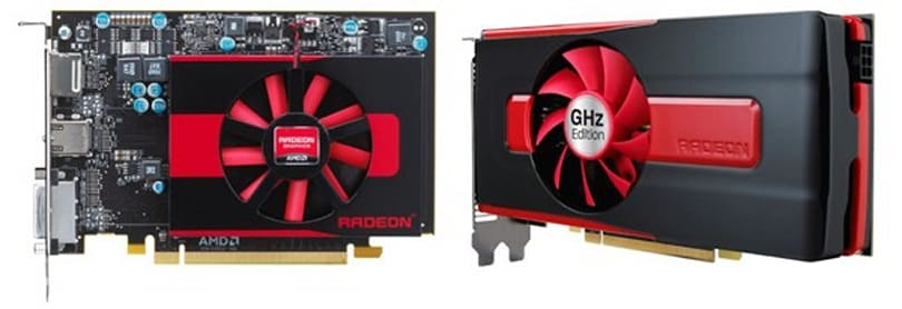 AMD releases Radeon HD 7750 and 7770 GPUs, reviewers like and don't like