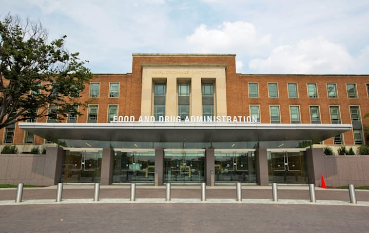 FDA approves new trials using MDMA to help treat PTSD