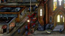 'Postal Redux' brings remastered mindless violence to Steam, PS4